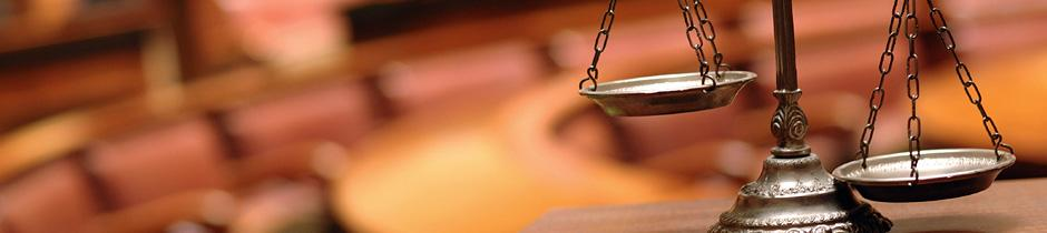 familienrecht, Sozialrecht, Anwaltskanzlei
